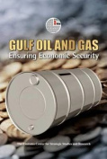 Gulf Oil and Gas