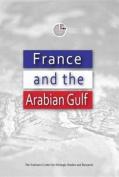 France and the Arabian Gulf