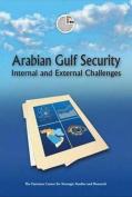 Arabian Gulf Security