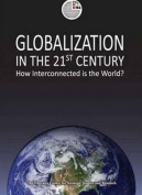Globalization in the 21st Century