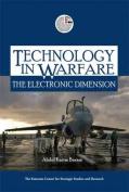 Technology in Warfare