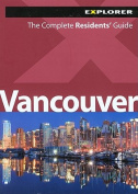 Vancouver Explorer
