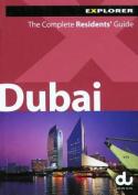 Dubai Explorer