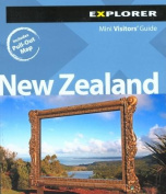 New Zealand Mini Explorer