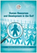 Human Resources and Development in the Gulf