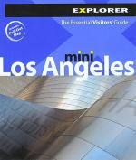Los Angeles Mini Explorer