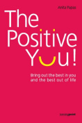 The Positive You!
