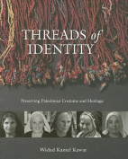 Threads of Identity