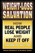 Weight-Loss Salvation