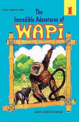 The Incredible Adventures of Wapi