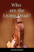 Who Are the Living Dead