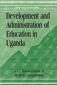 Development and Administration of Education in Uganda