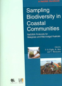 Sampling Biodiversity in Coastal Communities