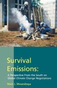 Survival Emissions
