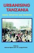 Urbanising Tanzania