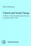 Church and Social Change