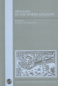 Whaling in the North Atlantic