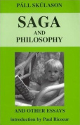 Saga and Philosophy