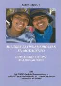 Mujeres Latinoamericanas en Movimiento