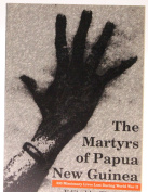 Martyrs of Papua New Guinea
