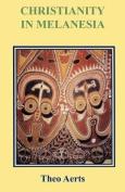 Christianity in Melanesia