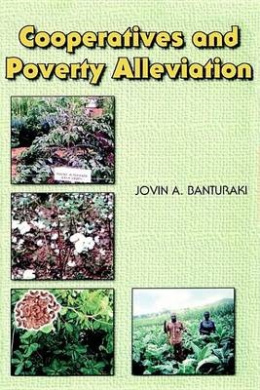 Cooperatives and Poverty Alleviation