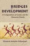 Bridges of Development