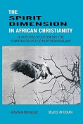 The Spirit Dimension of African Christianity