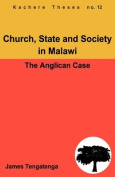 Church, State and Society in Malawi