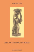 African Theology in Images