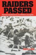 Raiders Passed