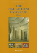 The Hal Saflieni Hypogeum
