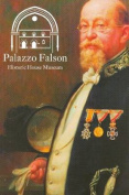 Palazzo Falson - Historic House Museum