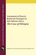 Assessment of Poverty Reduction Strategies in Sub-Saharan Africa