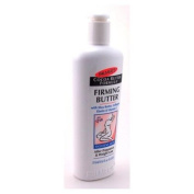 Palmers Cocoa Butter Firming Butter with Shea Butter, Collagen, Elastin & Vitamin-E 250ml