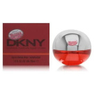 Red Delicious By Donna Karan