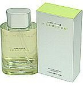 Kenneth Cole Reaction By Kenneth Cole Edt Spray 100ml