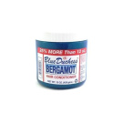 Blue Duchess Bergamot Hair Conditioner 15 oz. Jar