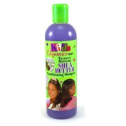 Africa's Best Organics Kid Shampoo 355 ml