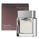 Calvin Klein Euphoria Men Eau De Toilette Spray - 50ml-1.7oz