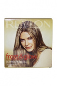 Revlon Frost and Glow Highlights, 470ml