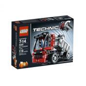 LEGO Technic Mini Container Truck