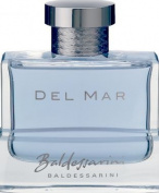 Baldessarini Del Mar Edt Spray 90ml By Hugo Boss
