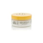 D:Fi Light Wax Medium Hold Hair Wax 70ml