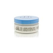 D:fi D:struct Pliable Moulding Cream