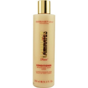 Laminates Sheer Conditioner -Weightless Shine