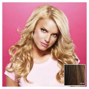 hairdo 60cm Clip In Extension, Wavy