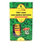 Tibet Tonic Hair Growth Restorer - 1.7 Oz (50 Ml) - Bottle