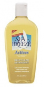 Sea Breeze Sea Breeze Actives Deep-Clean Astringent