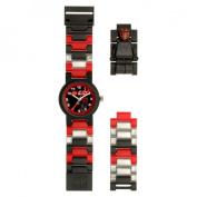 LEGO Star Wars Watch Darth Maul